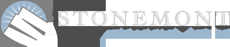 stonemont-home-logo1